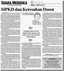 SM-SIPKD