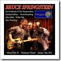 2012.01.14 - Light Of Day Benefit - January 14, 2012 (Bickle & Bakerstuff Version)