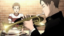 Sakamichi no Apollon - 08 - Large 24