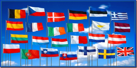 paises-de-la-comunidad-economica-europea