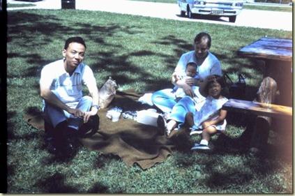 ed-picnic