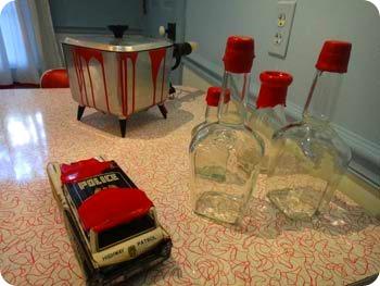7-wax-items