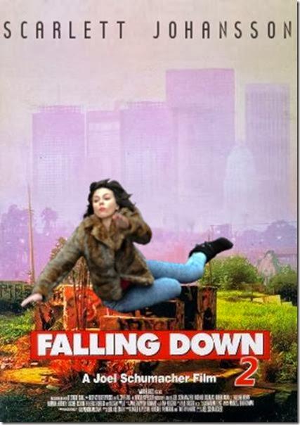 scarlett-johansson-falling-21