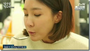 Let's.Eat.E16.END.mp4_003009373_thumb[1]