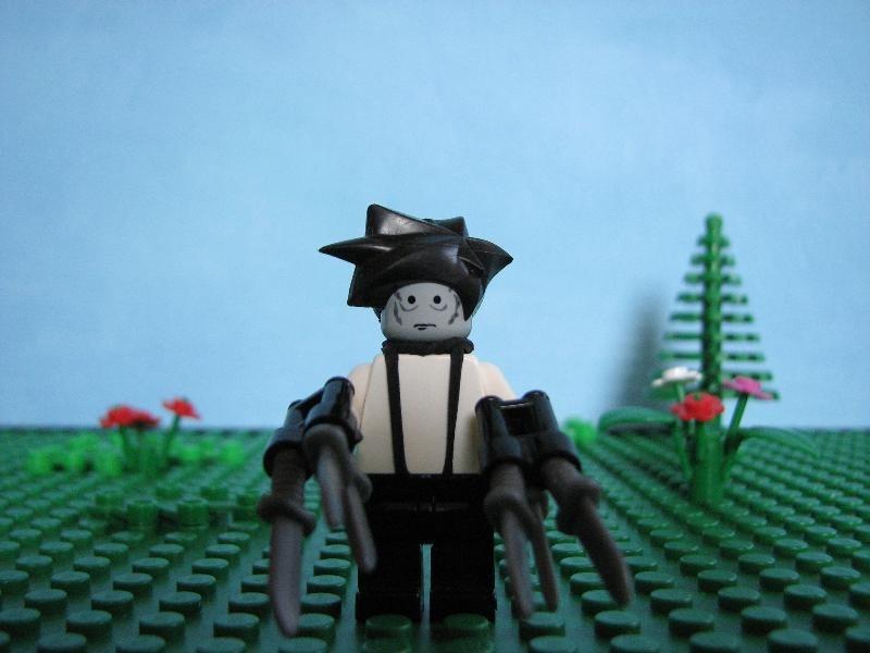 [Lego%2520Edward%2520Scissorhands%2520by%2520SirSquid%255B8%255D.jpg]