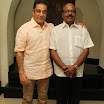 CINE DANCE DIRECTORS MEET Dr.KAMAL - Event Gallery 2012