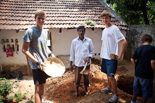 2012-07-22 India 56408