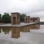 Templo de Debod.JPG