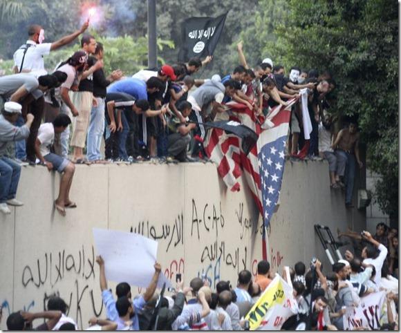 Mideast Egypt US_Angu