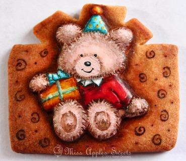 [Bear%2520cookie%255B7%255D.jpg]