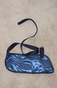 Payton's Designer sling 011