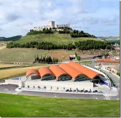 Bodegas_Protos_peninsula-vinhos