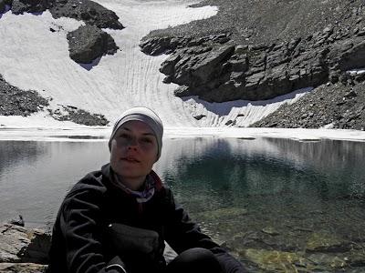 075 - Laura en la Caldera.jpg
