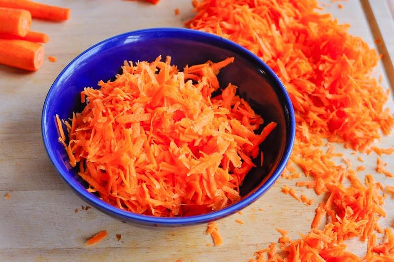 carrot salad gluten free-0050