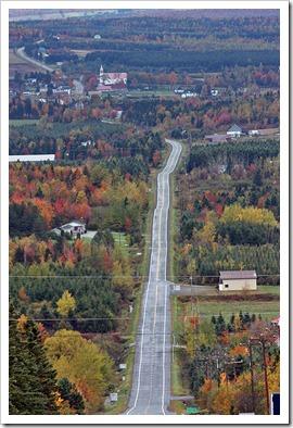 091008_Chartierville-Quebec