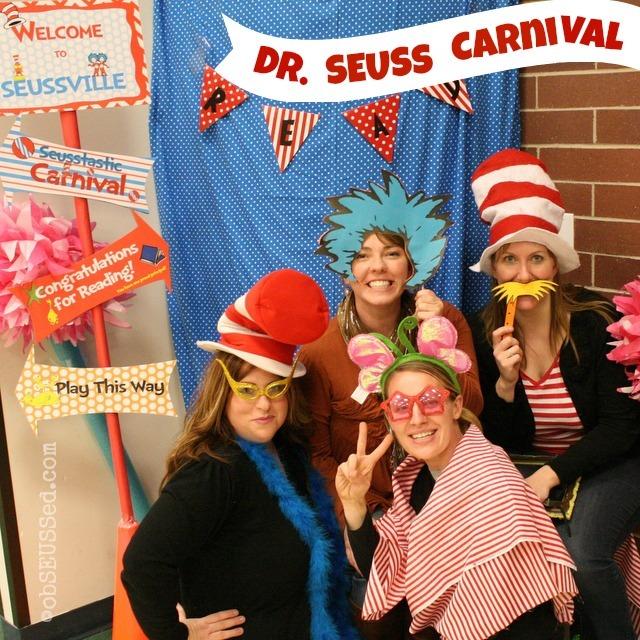 [Dr-Seuss-Carnival-PTA-2-obSEUSSed4.jpg]