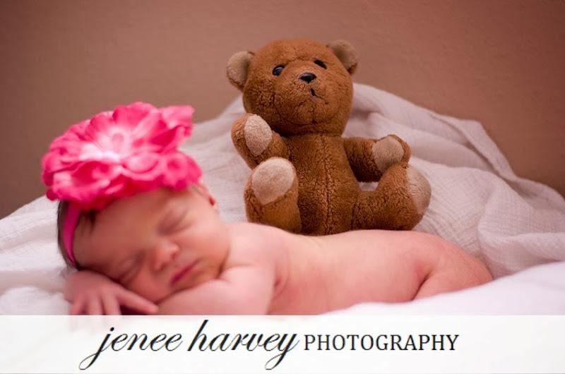 maddie newborn-13