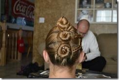 hair 036