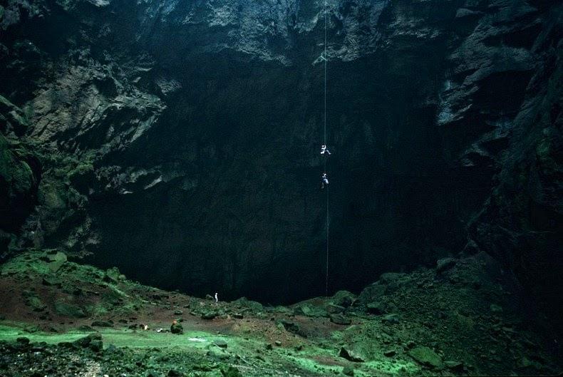 krubera-cave-1