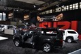 2013-Brussels-Auto-Show-75