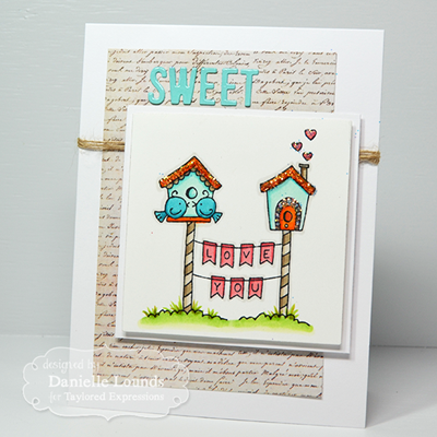 SweetBirdHouses_A_DanielleLounds