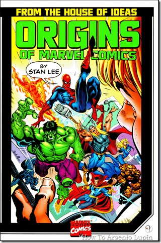 2011-11-13 - Marvel - Orgenes