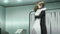 [Commie] Guilty Crown - 20 [A98A9A05].mkv_snapshot_17.30_[2012.03.08_17.12.07]