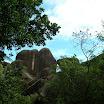 seychelles6_20070412_1033826594.jpg