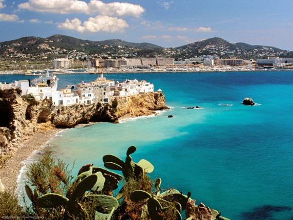 Ibiza_Spain1-728x546