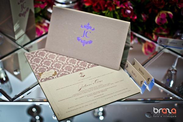 casamento convite personalizadoIMG_9737 (12)