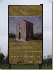 Hij stortte niet in: hij werd gesloopt! (Het Belang van Limburg, 18-02-2008)