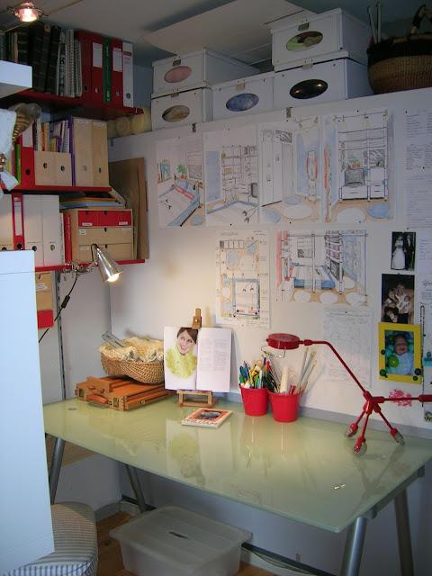 skrivebord2.JPG