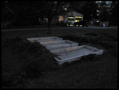 raised beds 012