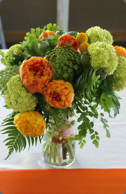 533269_432662700132319_508295230_n sophisticated floral designs