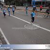 unicef10k2014-2459.jpg