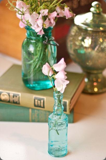 pink_sweet_peas botanica