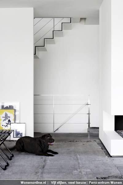 vloer-wandbekleding-interieur-03