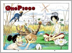 one_piece_manga_chapter_download-one-piece-wallpaper.blogspot.com
