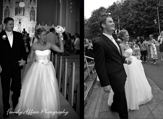 24_Holy Rosary Church Wedding_Tacoma_Photography