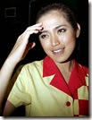 28 Foto Jessica Iskandar --uPbY-- FotoSelebriti.NET