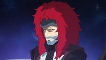 [sage]_Mobile_Suit_Gundam_AGE_-_44_[720p][10bit][3CC427EA].mkv_snapshot_16.41_[2012.08.20_16.44.39]