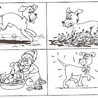cachorro na lama.jpg