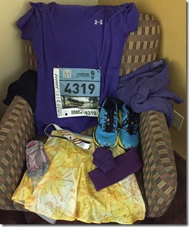 The Louisiana Half Marathon Expo (16)