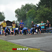 2012-07-29 extraliga lavicky 058.jpg
