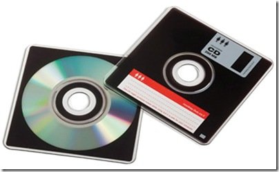 retro-floppy-disk-cdr