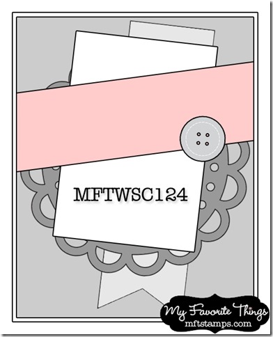 MFTWSC124