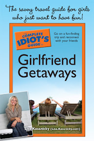 CIG-Girlfriend-Getaways-Poster.jpg