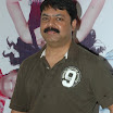 Puthagam Movie interview Stills 2012