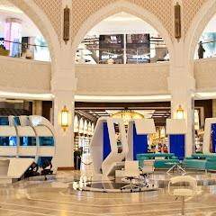 20131129-Dubai2013-04000.jpg