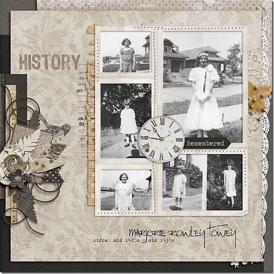History-MRT
